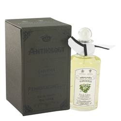 PENHALIGON'S GARDENIA EDT FOR WOMEN