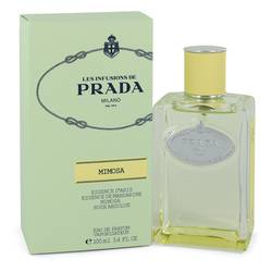 PRADA LES INFUSIONS DE MIMOSA EDP FOR WOMEN