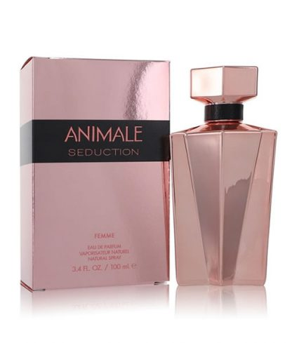 ANIMALE SEDUCTION FEMME EDP FOR WOMEN
