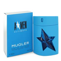 THIERRY MUGLER AMEN ULTIMATE EDT FOR MEN