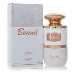 SAPIL BOUND EDP FOR WOMEN