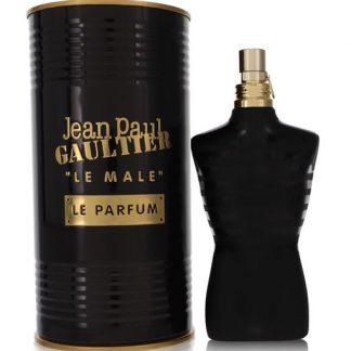 JEAN PAUL GAULTIER JPG LE MALE LE PARFUM EDP FOR MEN